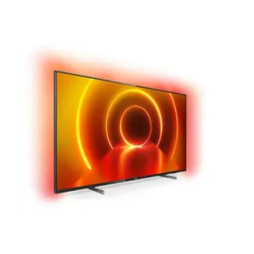 """Telewizor Philips 55PUS7805 55"""""""