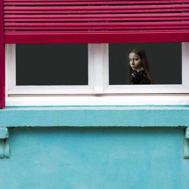 Jakie rolety na okno balkonowe?